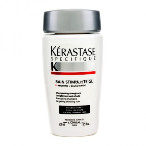 Kerastase bain stimuliste gl 250ml capelli in bellezza for S k bain 2015
